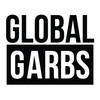 GLOBAL GARBS