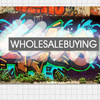 Wholesalebuying-team Jiang