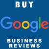 Buy Google Business Reviews Business Reviews