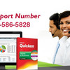 QuickenSupportNumber +1(888)586-5828 Toll-free