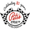 Petes Cycle Co