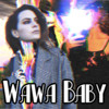 764529_wawa_baby_waters_album